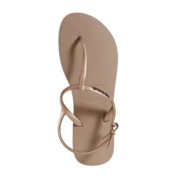 Flip Flops Donna Havaianas Freedom