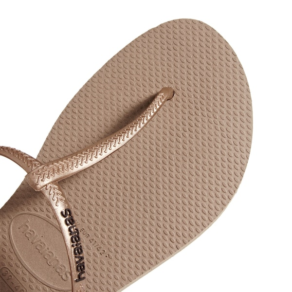 Havaianas Freedom Women's Sandals