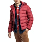 Gant The Active Cloud Jacket