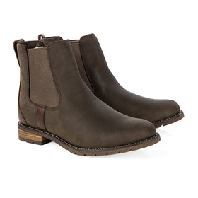 Ariat Wexford H2O Women's Boots - java