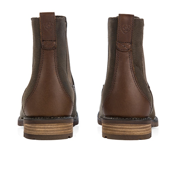 Ariat Wexford H2O Women's Boots