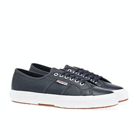 Scarpe Superga 2750 Efglu - Blue Navy