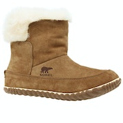 Sorel Out N About Bootie Ladies Boots
