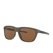 Oakley Anorak Polarized Prizm Sunglasses