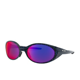 Oakley Eyejacket Redux Sunglasses - Planet X~