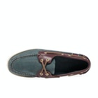 Sebago Spinnaker Men's Dress Shoes