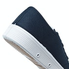 Spring Court G2 Classic Canvas Women's Shoes