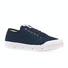 Spring Court G2 Classic Canvas Men's Shoes