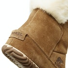 Sorel Out N About Bootie Women's Boots