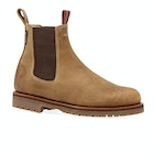 Botas de andar Mujer Penelope Chilvers Nelson Contrast Leather Chelsea