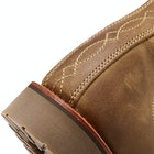 Stivali Donna Penelope Chilvers Nelson Contrast Leather Chelsea
