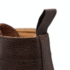 Sanders MIE Kelso Walnut Grain Derby Men's Boots
