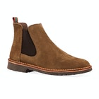 Stivali Donna Penelope Chilvers Jump Suede