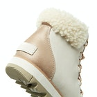 Sorel Harlow Lace Lux Boots