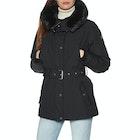 Belstaff Elidon Parka Women's Jacket
