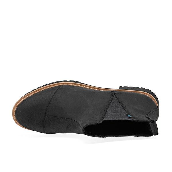 Toms Cleo Women's Boots