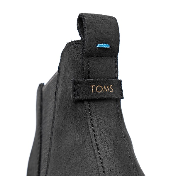 Toms Cleo Womens Boty