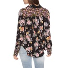 Free People Hold On To Me Women's Shirt