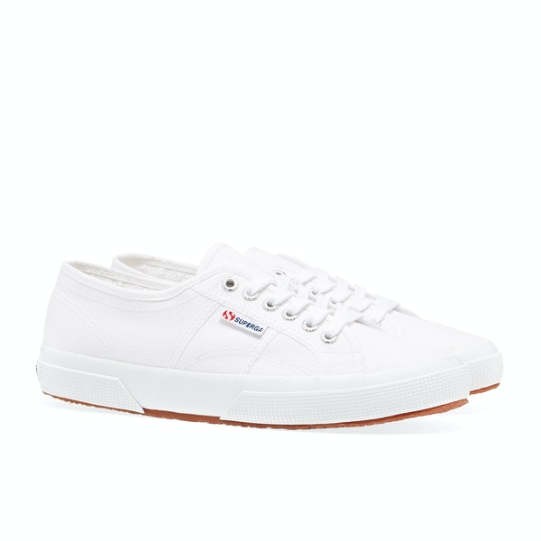 Superga 2750 Cotu Shoes