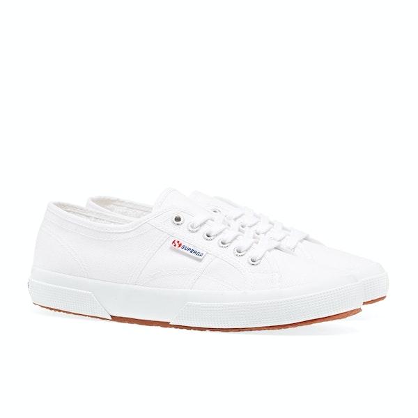 Superga 2750 Cotu Обувь