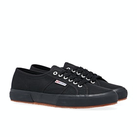 Scarpe Superga 2750 Cotu - Black