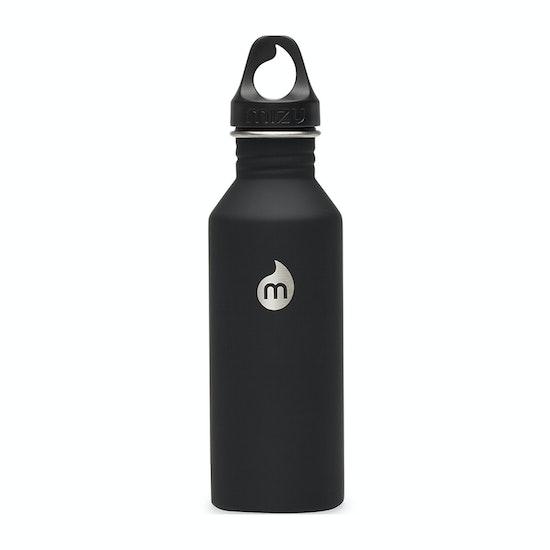Mizu M5 w Loop Cap Water Bottle