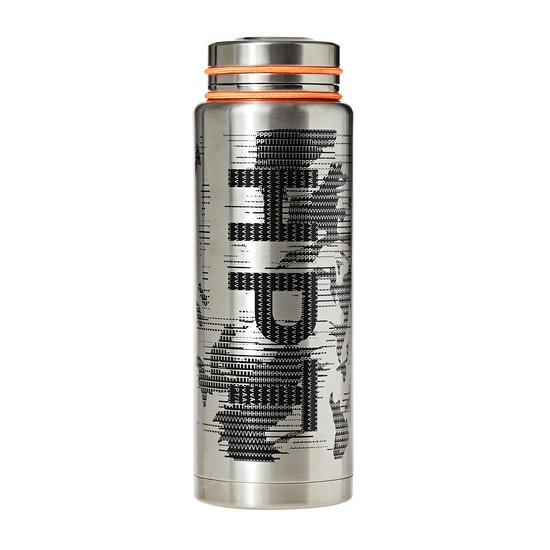 Heimplanet x Mizu Thermos 1200ML Flacon