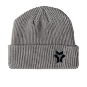 Method Star Beanie