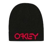 Bonnet Oakley X Jeff Staple Fine Knit