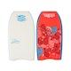 Sniper Cashmeere PE Core Glitter Series Womens Bodyboard