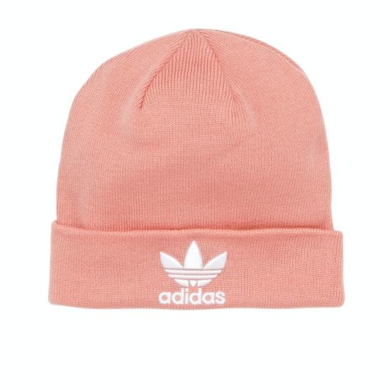 Gorro Adidas Originals Trefoil