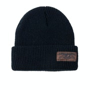 Gorro de lana Anti Hero Basic Eagle Label