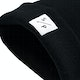 Surf Perimeters The SP Classic Knit Beanie