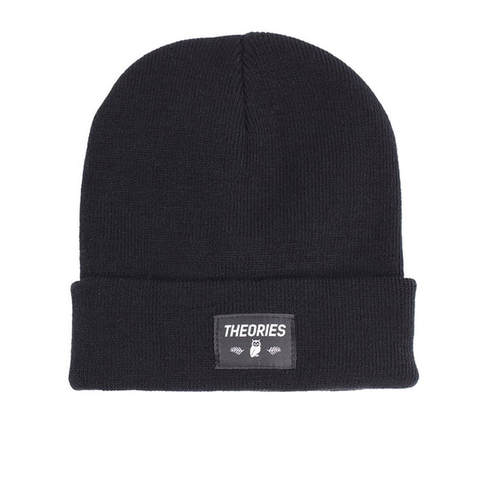 Theories Of Atlantis Moluch Acrylic Beanie