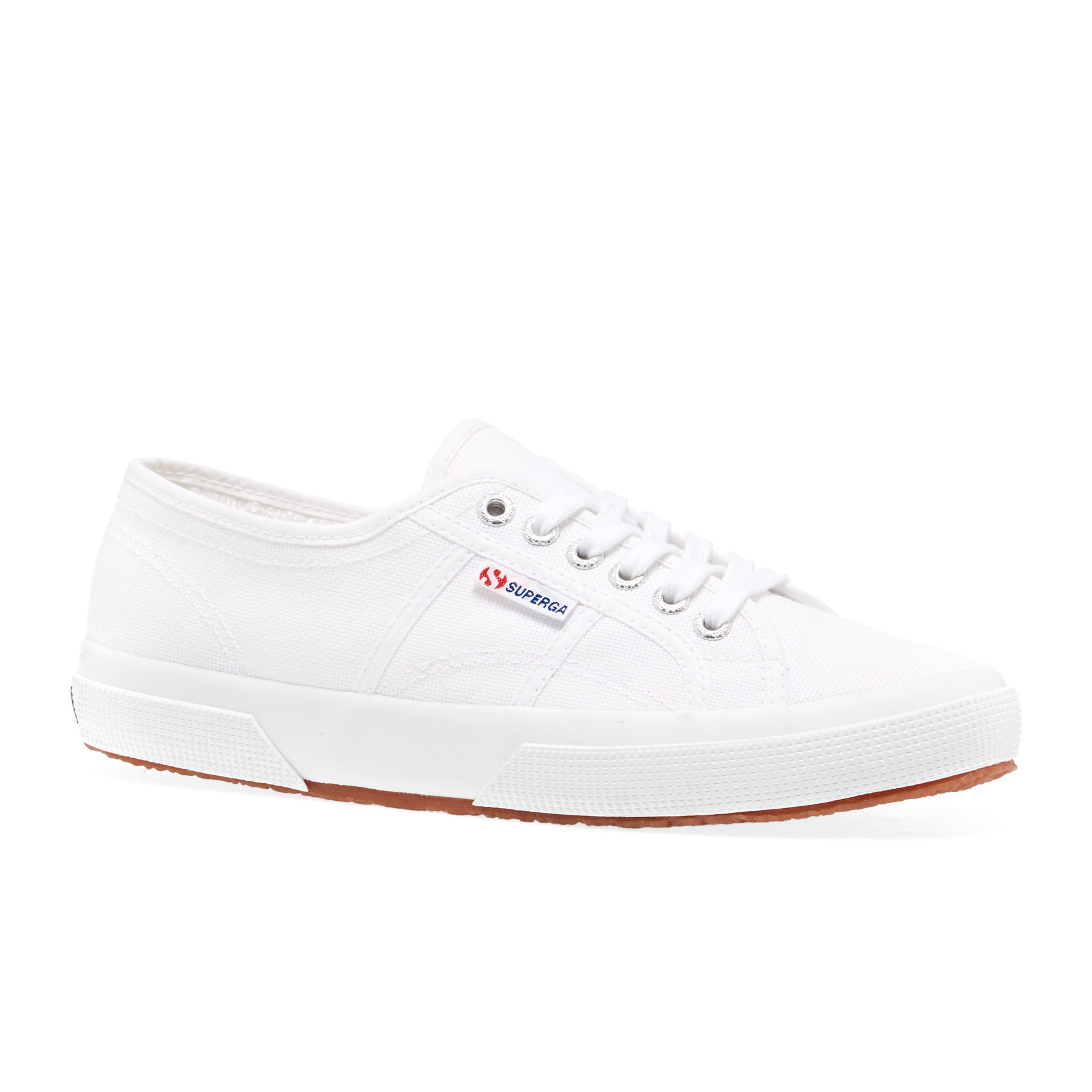 Superga 2750 Cotu Shoes - Free Delivery
