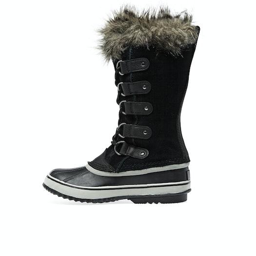 Sorel Joan Of Arctic Boots