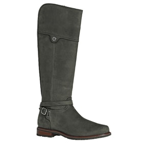 Ariat Carden H2o Waterproof Damen Country Boots - Shadow
