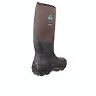 Muck Boots Wetland High Men's Wellington Boots