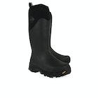 Muck Boots Arctic Grip Tall Men's Wellington Boots