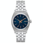 Nixon Medium Time Teller 31mm Women's Watch