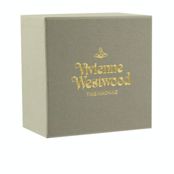 Vivienne Westwood Hampstead Watch