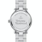 Vivienne Westwood Bloomsbury Ii Women's Watch