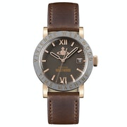 Vivienne Westwood The Kingsgate Watch