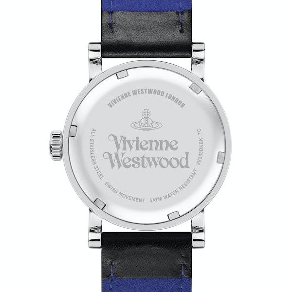 Vivienne Westwood The Kingsgate Watch