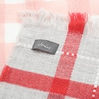 Joules Stamford Women's Scarf