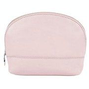 Barbour Leather Women's Make Up Bag