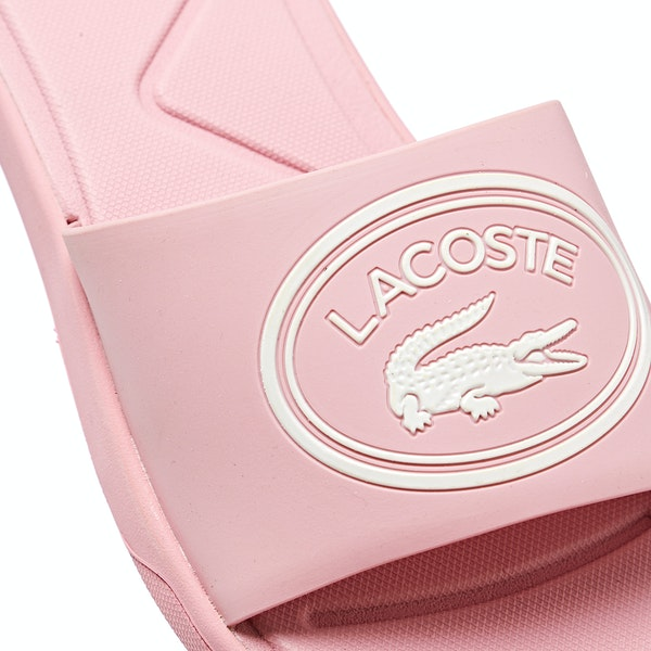 Lacoste L.30 119 Sliders