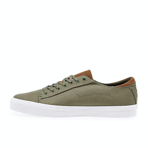 Oliver Sweeney Henwood Shoes