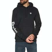 Brixton Stowell VII International Pullover Hoody