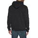 Brixton Stowell VII International Pullover Hoody